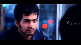 Unnale Unnale Tamil Movie - Vinay and Sadha meet for lunch