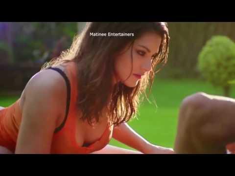 Xxx Mp4 Sunny Lione Very Hot Sexy Video HD 3gp Sex