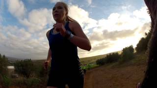Durbanville Hills TrailFun April 2016