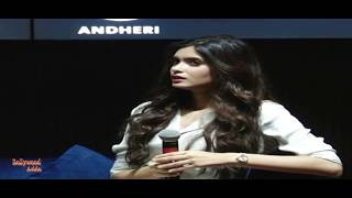 Cocktail Actress Diana Penty | November Issue | India Today Travel Plus