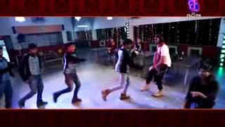 Aaiela Aaiela   Odia Albam Videos  Aashiq
