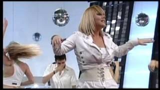 Martina-Poveke od ljubov (boki13 show)