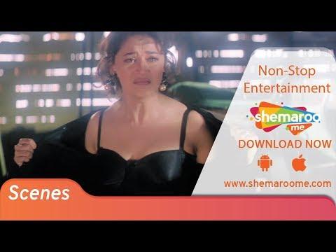 Xxx Mp4 Madhuri Dixit Best Scenes From 90 39 S Blockbuster Film RAJA Sanjay Kapoor Happy Birthday Madhuri 3gp Sex