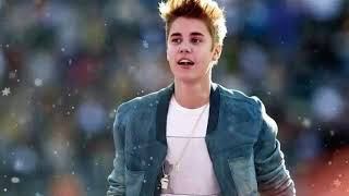 Whatsapp status ! Justin Bieber ! Let me love you