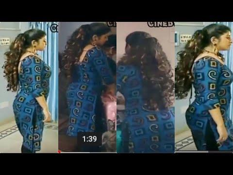 Xxx Mp4 Sun TV Serial Actress Vj Mahalakshmi Hot Rare CineBulk 3gp Sex