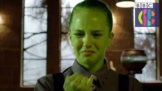 The Worst Witch   CBBC   Series 1 Episode 1 Sneak Peek