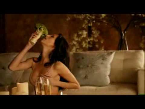 Xxx Mp4 Peta Superbowl Ad Google Video 3gp Sex