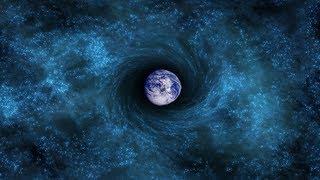 ¿Qué hay dentro de un agujero negro? ¿Qué le podría pasar a la Tierra si es alcanzada por uno?