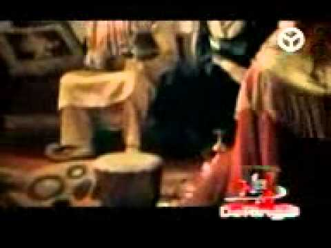 Xxx Mp4 Free 3gp Wali Band Yank Hq Video Download 3GP Wali Band Yank Hq For Mobile Phones 3G Gratis Wednesday 14th Of July 2010 07 41 32 AM 3gp Sex