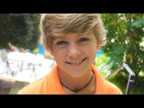 MattyBRaps Hooked On You Official Music Video