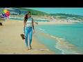 Hum royenge itna hume maloom nhi tha    Hayat and Murat latest viral video    Ok janu viral song