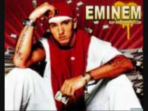 Xxx Mp4 Eminem My Mom With Lyrics 3gp Sex