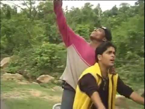 Xxx Mp4 HD 2014 New Nagpuri Hot Song Hi Re Chand Pawan 3gp Sex