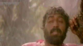 Anbe Aaruyire-அன்பே ஆருயிரே ஆசை-S P Balasubramaniyam Love Sad H D Video Song