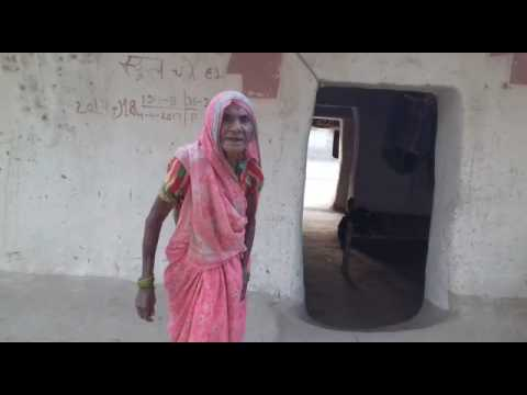 Xxx Mp4 Desi Gali For BJP 3gp Sex