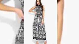 Beautiful Pakistani Dresses For This Eid 2018 - Beauty bloggers