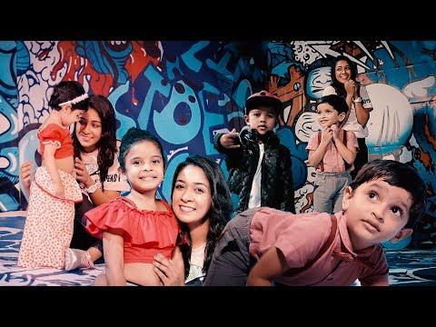 Xxx Mp4 Omari Latha Dance Cover Kids Version Trailer 3gp Sex