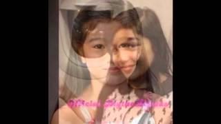 Belle Mariano VS Blythe Gorostiza (Who's Beautiful?)