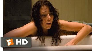The Haunting in Connecticut (2009) - Shower Scare Scene (10/11) | Movieclips
