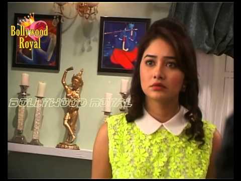 Xxx Mp4 On Location Of TV Serial Kum Kum Bhagya Part 2 3gp Sex