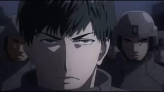 Tokyo Ghoul - Leave It all Behind (Legendado PT-BR)