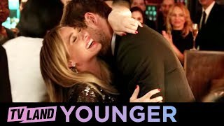 Younger (Season 2) | On Demand on TV Land App | TV Land