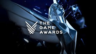The Game Awards 2017 - Funny and Awkward Moments