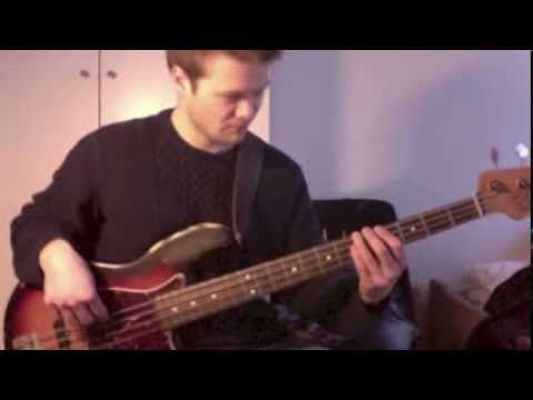 Xxx Mp4 Alive Hillsong Young And Free Bass Cover 3gp Sex