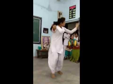 Xxx Mp4 Sapna Sexy Dance In School Whatsapp Video 3gp Sex