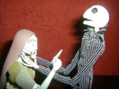 Xxx Mp4 The History About Sally XXX The Nightmare Before Christmas 3gp Sex