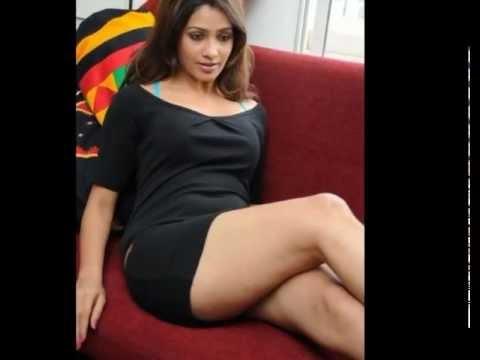 Xxx Mp4 Akshara Hot Spicy Video 3gp Sex