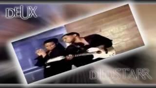 BabyFace - FIRE(remix) Dj EDsTARR - DeUXDeUX