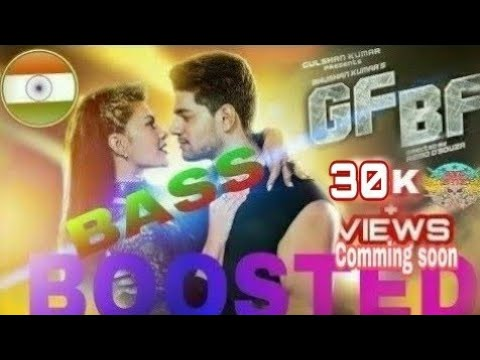 Xxx Mp4 BOOSTED SONG GF BF REMIX BY DJ SHASHI BOOSTED BY VIKASH 3gp Sex
