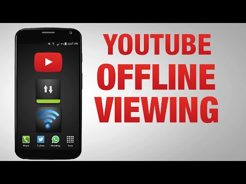 Xxx Mp4 How To Watch YouTube Videos Offline Android And IOS 3gp Sex