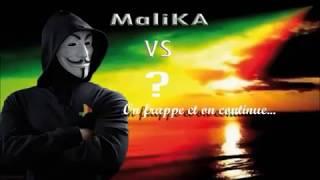 Message Au Faux MaliKa de Ançardine- l'avocat du Diable