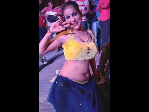 Xxx Mp4 Yad Karo Us Bagiya Ko Jis Bagiya Me Tumko Rela Tha Bhojpuri Song 3gp Sex