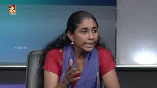 Kathayallithu Jeevitham | Today_14-08-2018 @ 9:30 PM | Amrita TV |