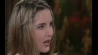 مسلسل   ماريا إميليا   الحلقة 86