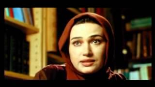 Part 2 Eye چشم  Iran Film Movie Cinema Art