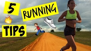 XC FOR BEGINNERS: MY TIPS!