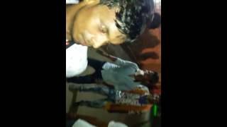 Jitendra weding dance up makanpur bhadohi