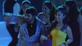 Aparna's Father Is Aginst Her Marriage To Vaibhav - Easan