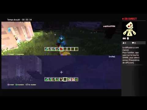 Xxx Mp4 Sex Minecraft Avec Jean Kevin 3gp Sex