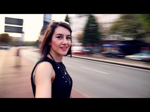 Xxx Mp4 Play It Again Hannah Trigwell Official Music Video 3gp Sex