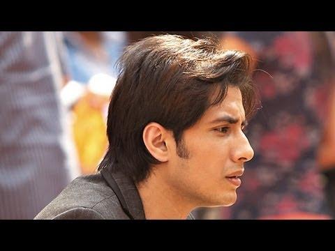 Deleted Scenes:5 | Mere Brother Ki Dulhan | Imran Khan | Katrina Kaif | Ali Zafar