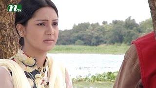 Bangla Natok - Rumali l Prova, Suborna Mustafa, Milon, Nisho l Episode 10 l Drama & Telefilm