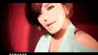 [2010 Chinese Pop Music] Vivi Jiang - Bad Angel(坏天使)