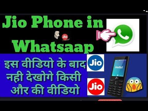 Xxx Mp4 Jio Phone In Whatsaap Hindi 3gp Sex