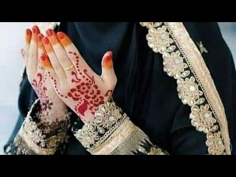 Real jinnat in pakistani Young Girl