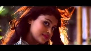 Imran Bangla New Music Video Song 2016   Ami Nei Amate by rxdnayeem.Tk